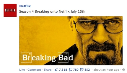 Breakingbadjuly15