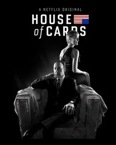 Houseofcards2a